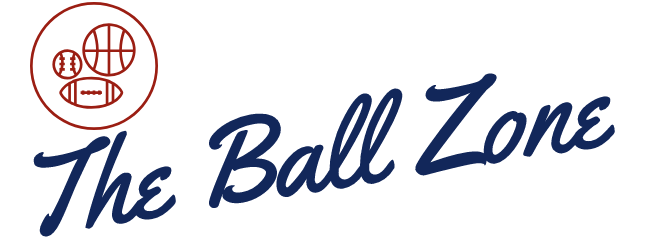 The Ball Zone