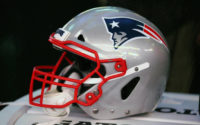 Report: Patriots Bring In Potential Offensive Weapon for Tryout