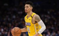 Danny Green Blasts Leaked Misinformation From Player Meetings