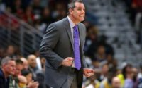 Coach Frank Vogel Reveals That Lakers Have Found Their 3rd True Star