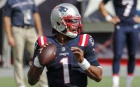 Details Emerging On When Cam Newton Could Return To Patriots