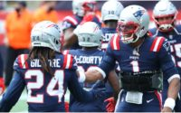 NFL Insider Shares The Latest Update on Patriots' COVID-19 Situation