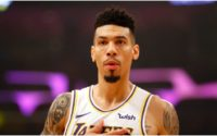 Danny Green Destroys Critics With Simple Message After Winning 2020 NBA Championship