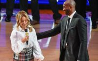 Lakers Owner Jeanie Buss Gave Kobe Bryant A Special Gift Before His Final Game